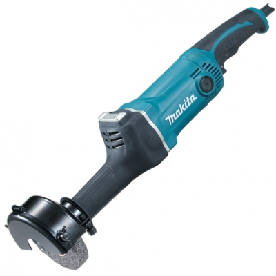 MAKITA GS5000 AMOLADORA RECTA 750W 125 MM