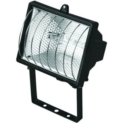ASEIN PROYECTOR HALOGENO 400W 1174912 CON LAMPARA INCLUIDA