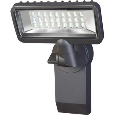 ASEIN PROYECTOR LED 17W 1080LUM.1179630