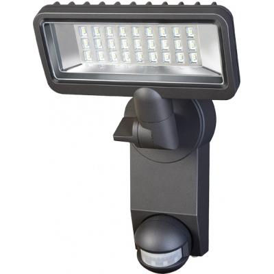 ASEIN PROYECTOR LED 18W SENSOR 1080LUM.1179610