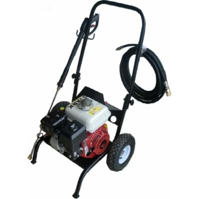 MARCA HIDROLA.GAS.SGFE150/10PH 5,5HP150B.600L