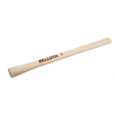BELLOTA MANGO MARTILLO MADERA 8017\C
