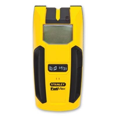 STANLEY DETECTOR METAL Y ELECT.SENSOR S300 77407