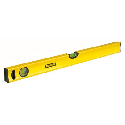 STANLEY NIVEL FAT MAX 043106 120CM CLASSIC BOX