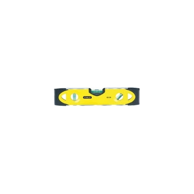STANLEY NIVEL TORPEDO 043511-023CM BASE MAGNETIC