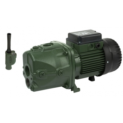 SACI BOMBA AGUA AP15M/I30 1,5HP SACI