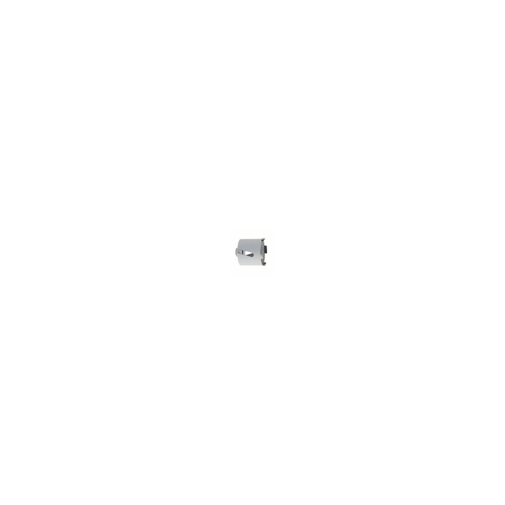 Corona Diamante M16 16X55mm