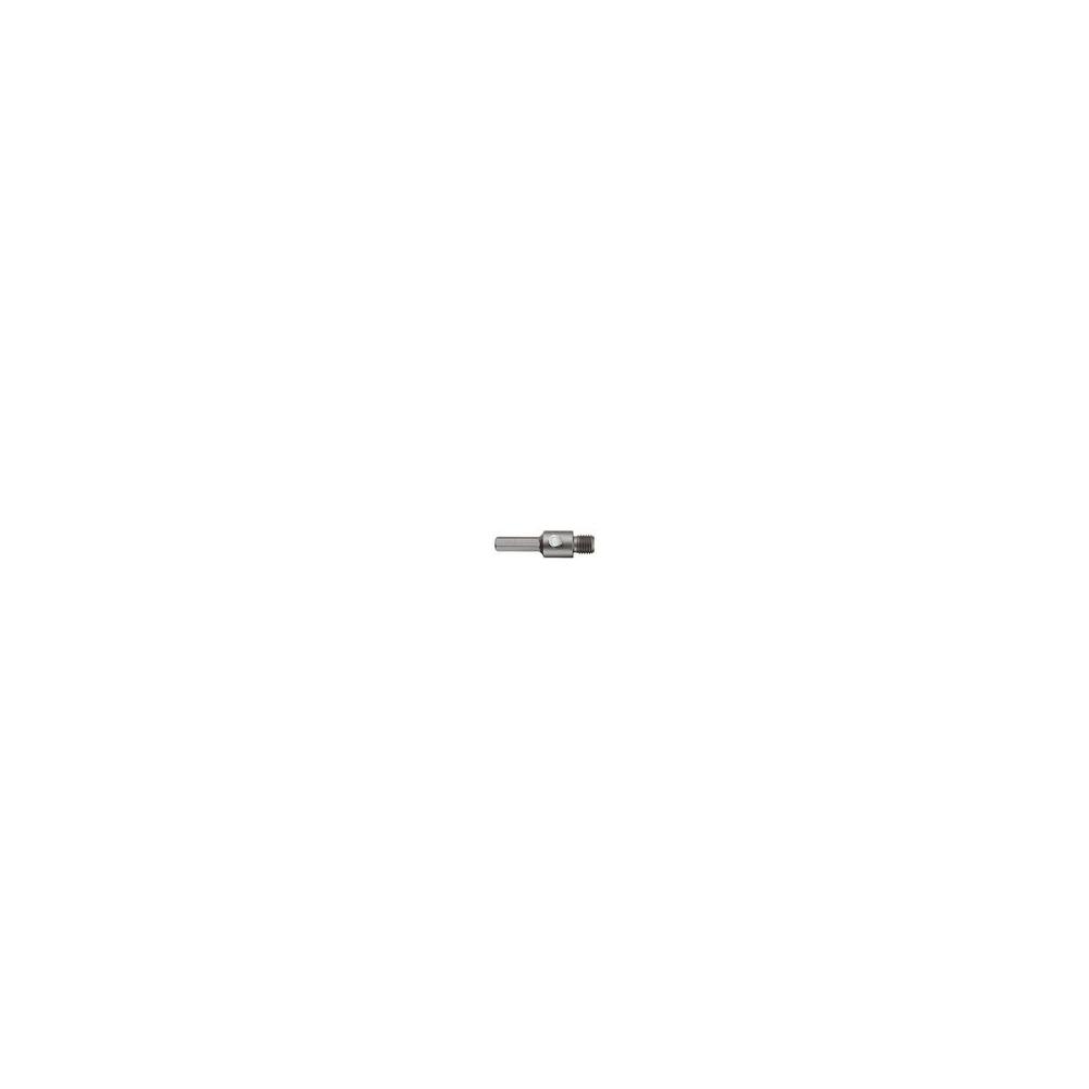 Adaptador Corona M16 SW11