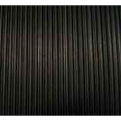 DICSA PAVIM.RAYADO FINO 1,25X15(3-4MM)18,75M2