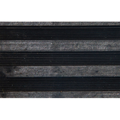 DICSA PAVIM.RAYADO GRUESO 1,40X10(3-4MM)14,0M2