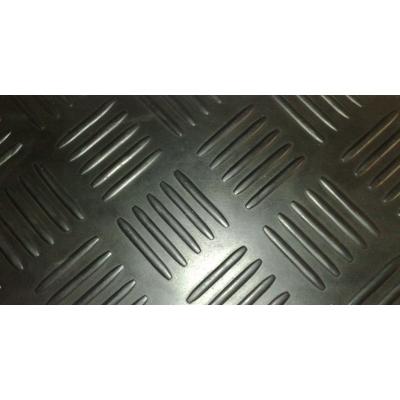 DICSA PAVIM.REJILLA FINO 1,40X10(3-4MM)14,00M2