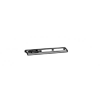 DORMA BRAZO INFERIOR BTS75/80V-8021 45010410