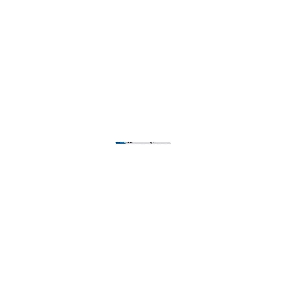HOJA SIERRA CALAR BIM T718BF (5 Uds)