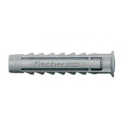FISCHER TACO NYLON SX-06X030