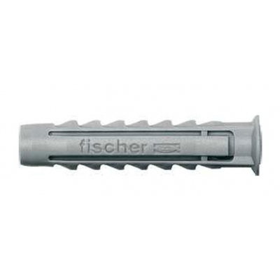 FISCHER TACO NYLON SX-12X060