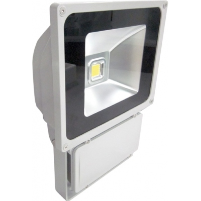 MARCA PROYECTOR LED 80W 5600LUM.8000422