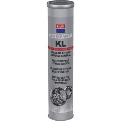 KRAFFT GRASA KL 5 KGR. 15405