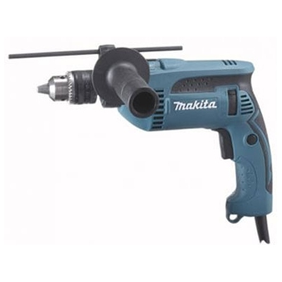 MAKITA TALADRO PERCUTOR HP-1640 680W