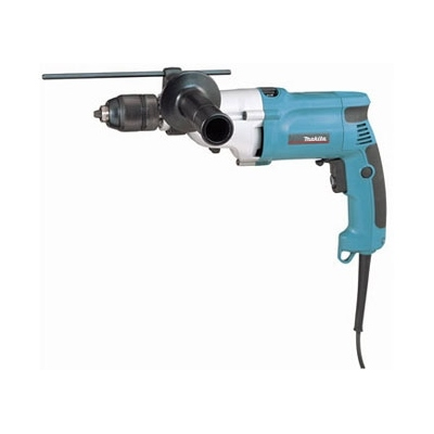 MAKITA TALADRO PERCUTOR HP-2051 720W