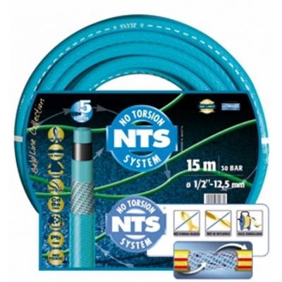 FITT MANGUERA NTS JEANS 6425503-25MM R/050MT