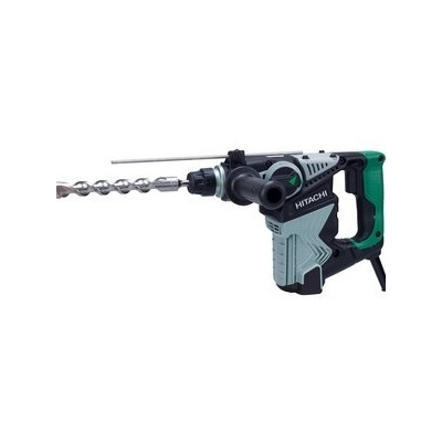 HITACHI DH28PC MARTILLO PICADOR 720W