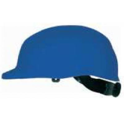 NZI CASCO OBRA CT1 AZUL
