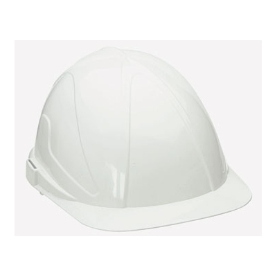 CLIMAX CASCO TIRRENO TXR BLANCO