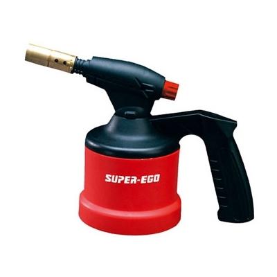 SUPER EGO SOPLETE SEGOFLAME PIEZO 03.593100