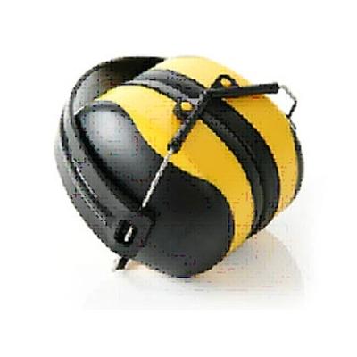 SAFETOP PROTECTOR OIDOS PROFY-30 83220 PLEGABLE