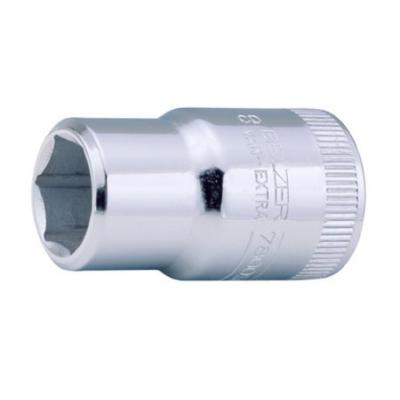 BAHCO LLAVE VASO HEXAGONAL 1/2 7800SM 32MM