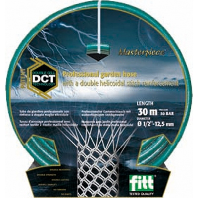 FITT MANGUERA MASTERPIECE DCT6719253-19MM25MT