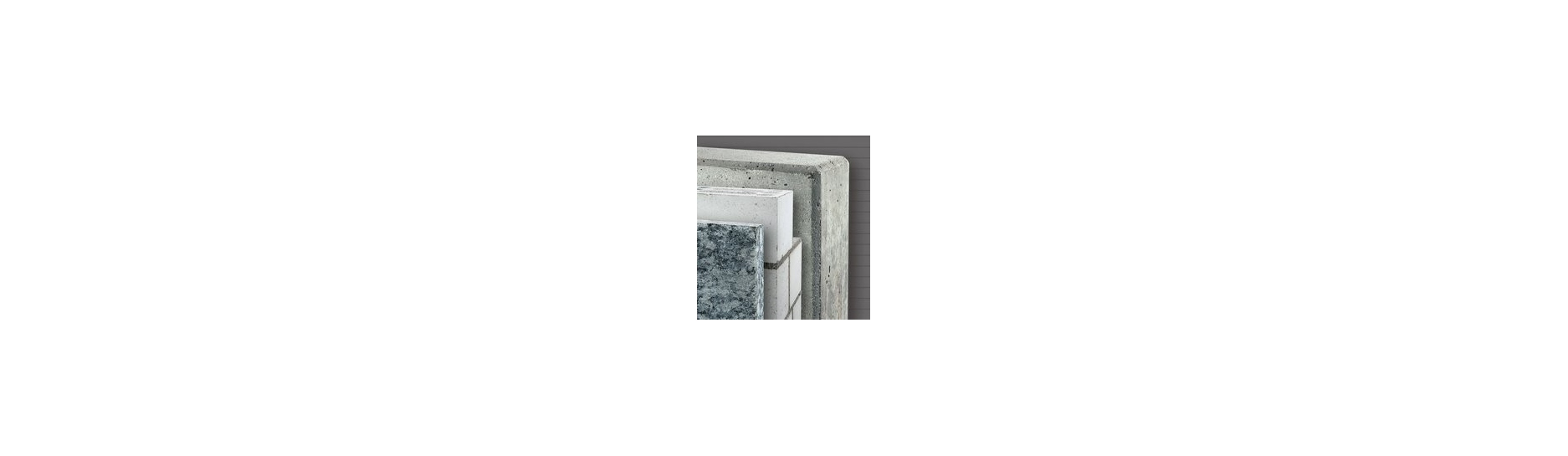 brocas SDS profesionales Hawera, Bosch