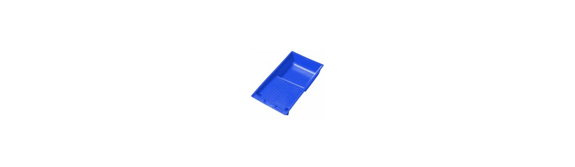 Cubetas y kits