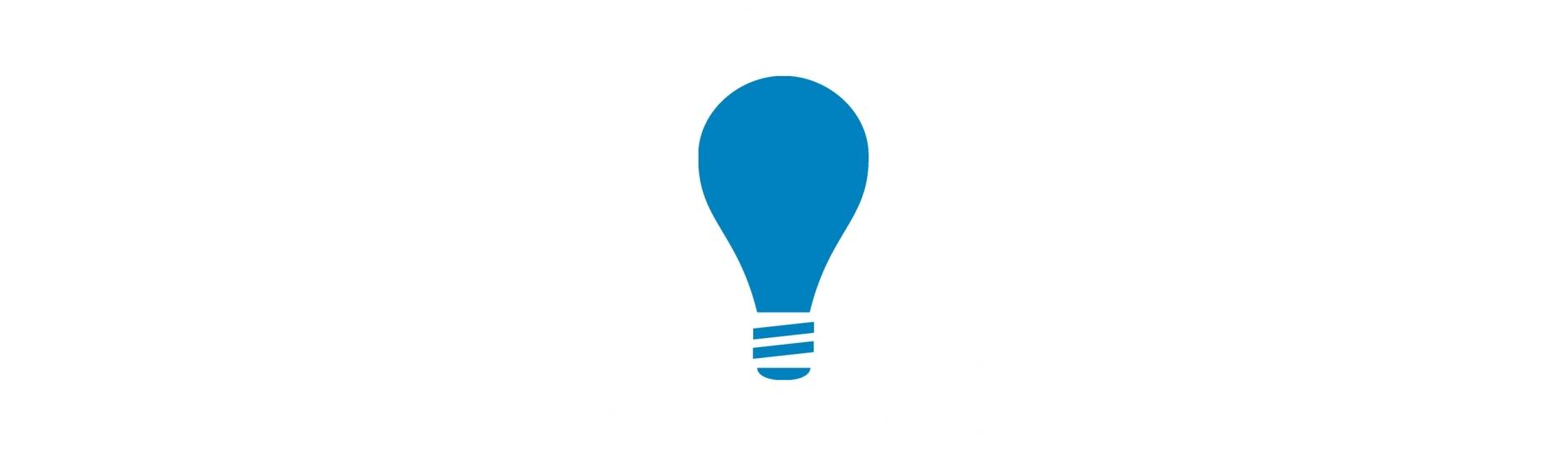 Material eléctrico e iluminación