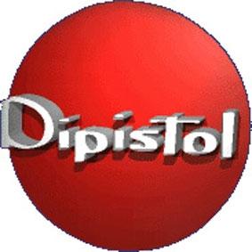 DIPISTOL