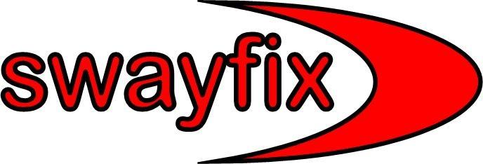 SWAYFIX
