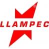 LLAMPEC