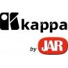KAPPA_JAR