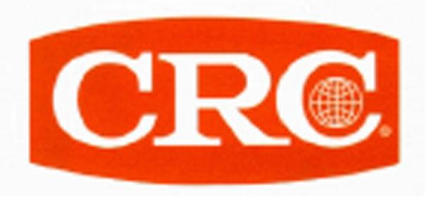 C.R.C.